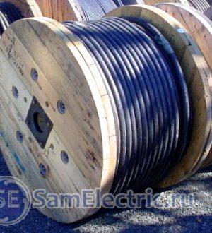 Силовые кабели. Подробный обзор