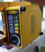 Оптические и фотодатчики. Разновидности и принципы работы