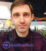 СамЭлектрик.ру: новая версия