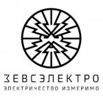 zeuselectro