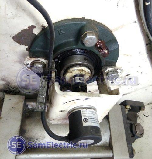 Позиционирование деталей на конвейере фольксваген транспортер бензиновый характеристики