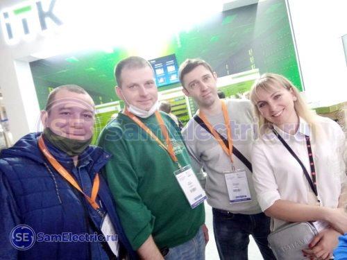 Александр Ярошенко, Антон Тимофеев, Сергей Панагушин